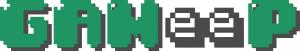 Logo GAMeeP