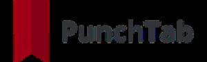 punchtab