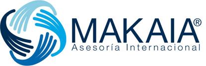 MAIKA. Asesoría Internacional