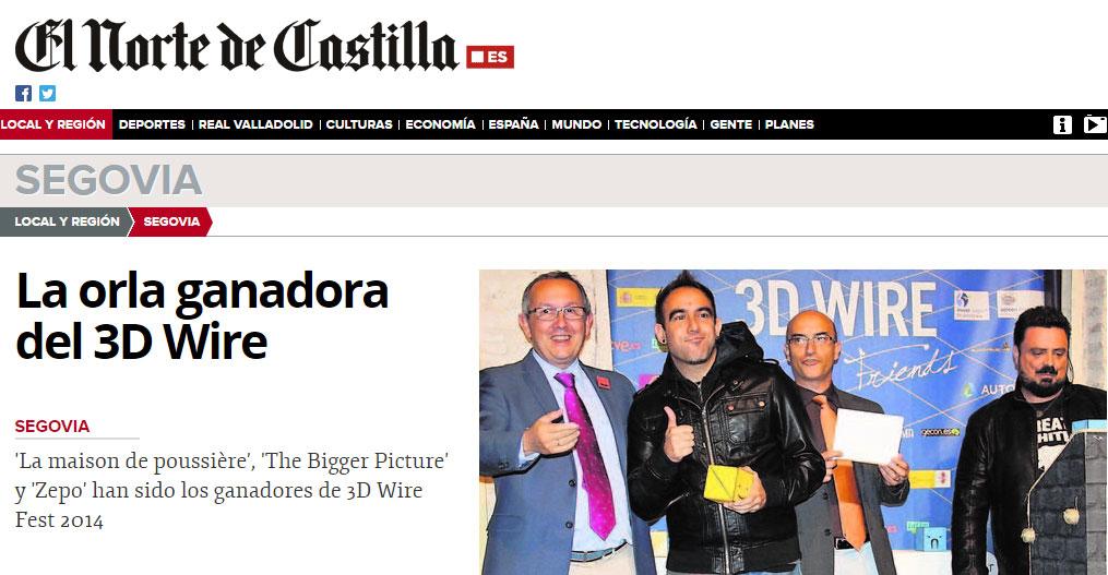 Norte_castilla